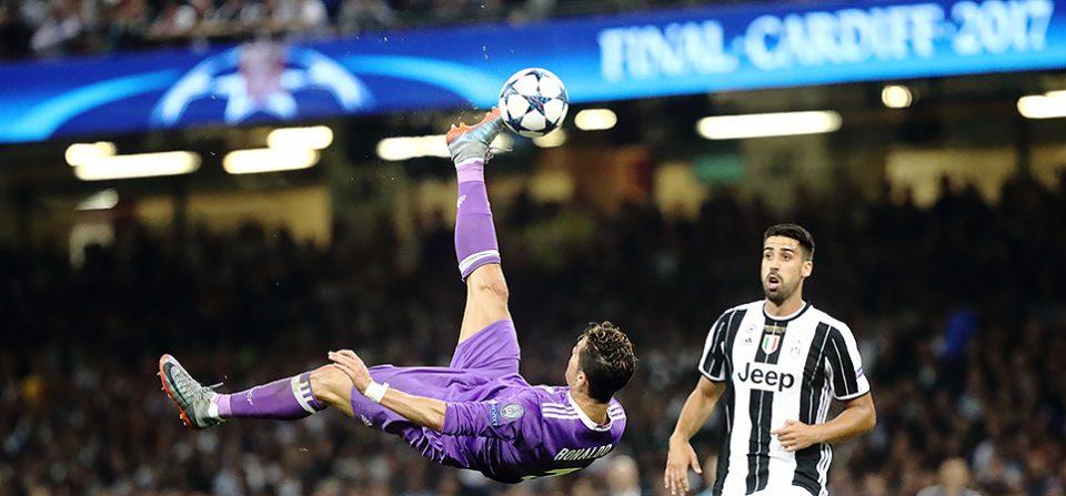 Slider 9 – Ronaldo
