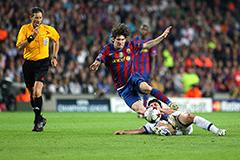 football_thumb
