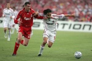 uefa champions league - athens 2007 - 283