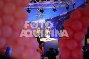 Domenic Aquilina Events February 19 Malta 49409
