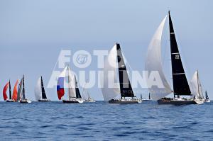 Domenic Aquilina Events October 19 Malta 49409